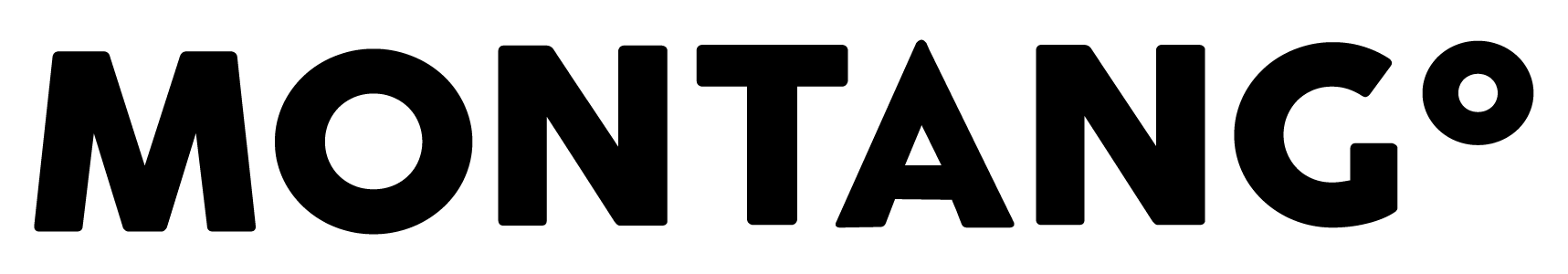 Montango